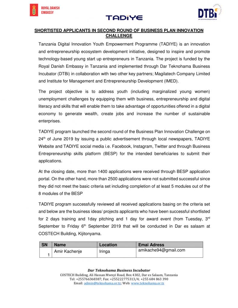 ezgif 5 9222a4fa29.pdf 1