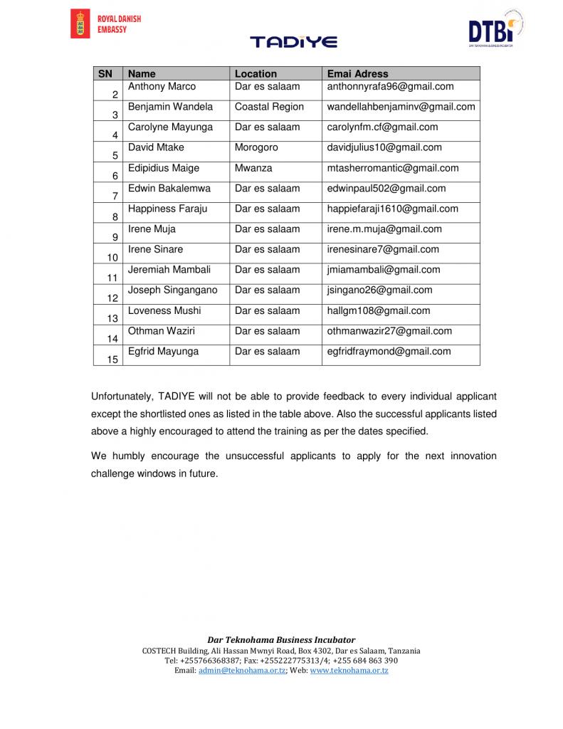 ezgif 5 9222a4fa29.pdf 2
